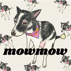 mowmow
